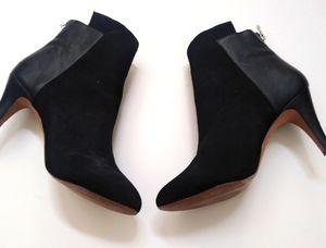 Designer Boot